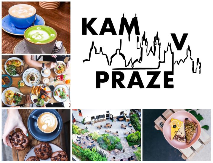 #pomahejskamvpraze – dobročinný projekt na podporu pražských gastropodniků